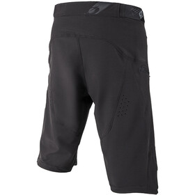O'Neal Rockstacker Shorts Herre black
